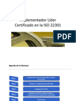 Implementador Lider ISO 22301.pptx