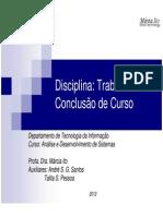disctcc