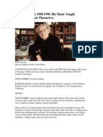 Aaron Copland.pdf