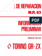 Manual Torino MR 63GR - ZX.pdf