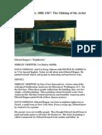 Edward Hopper.pdf