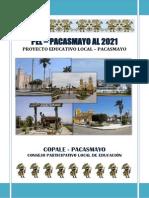 Playa Puemape