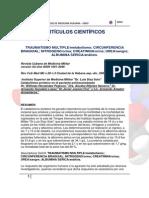 Bioquimica - Artículos Científicos - Grupo 5