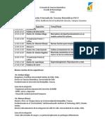Programación II Jornada de Ciencias Biomédicas PUCV.pdf