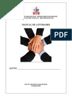 Manual Em PDF