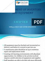 Chapter 7 - Mgmt of Inventory and Equipment_ND