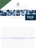 Interpol Annual Report 2012_SP_i.pdf