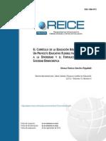 curric bas mexico e inclusion.pdf