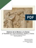 Recursos Analisis Completo Deuterus