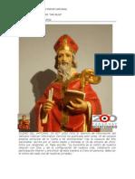 Carta a Seminaristas