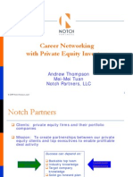 careerNetworking.pdf