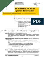 biblioconcevoir.pdf