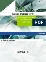 03practicas08a10
