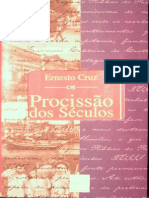 Procissão+dos+séculos,+vultos+e+episódios+da+história+do+Pará ERNESTO CRUZ (2)