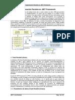 03 Manual de Programación Paralela NET