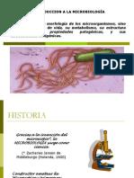Unidad i Introduccion Microbiologia 3 2