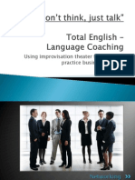 totalenglish-110901194448-phpapp01