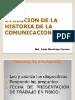 Hist. Comuncacion (1)