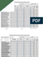 FORMATO DE CALIFICACIONES 2013 - 2014 TOMAS RIVADENEIRA.xlsx