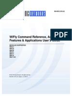 arduino - wifi - rn-wiflycr-ug-v1.2r - users guide.pdf