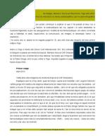 De Metges i Pastilles Per Barcelona i Togo