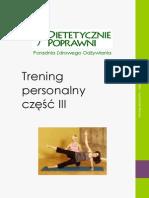 Trener Personalny cz3