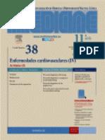 MEDICINE - CARDIOLOGIA - 38 - ARRITMIAS 1(2).pdf