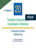 Chapter 20.pdf