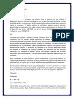 TIPOS de CORROSION Seguanda Parte Unidad 6