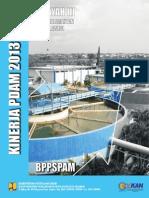 Buku Kinerja PDAM 2013 Wil III.pdf