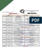 PROGRAMACIÓN+PARALELO+CEPRE+2011-2.pdf
