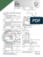 GGC_Q_ORGÁNICA_I__20101.pdf