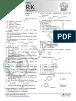 GGC_Q_ORGÁNICA_II_20101.pdf