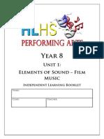 y8 elements film unit 1