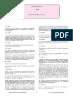 1973(1).pdf