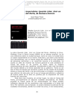 PropagandaImperialistaQueridoLiderVivirEnCoreaDelN-4250514.pdf
