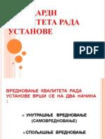 standardi-kvaliteta-rada-ustanove.pptx