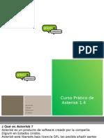 Asterisk PrimerDia
