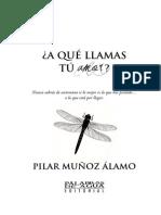 A QUÉ LLAMAS TÚ AMOR avance.pdf
