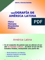 geoamericalatina-111010201215-phpapp02