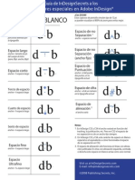caracteresespeciales_INDESIGN