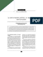 Dialnet LaComunicacionPolitica 229993 (1)
