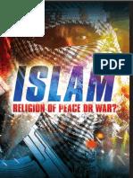 IslamBook