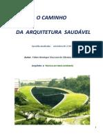 Apostila ARQUITETURA SAUDÁVEL.pdf