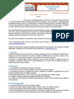 convocatoriaPM2014+15