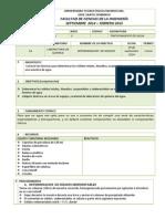 PRACTICA#1 PRUEBA DE JARRA y SOLIDOS.docx