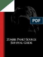 Zps Manual Final