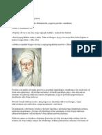 Ahlak Ibn Arebi