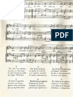 Aguinaldo Caraqueño 2.pdf