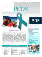 pcos pamphlet dani updated